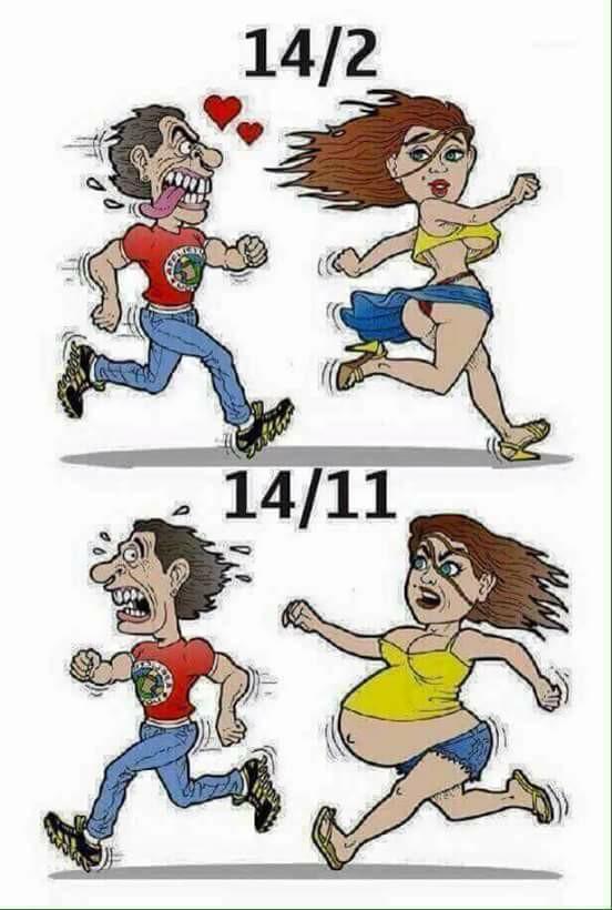 14-2 và 14-11!