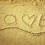 Sống và chết Tình yêu