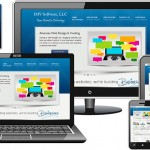 Chơi em Bootstrap - Twitter-Bootstrap-Responsive-Web-Design