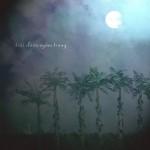 Trải chiếu ngắm trăng - Thơ: Nguyễn Thế Hoàng Linh - Minh họa: Thành Phong