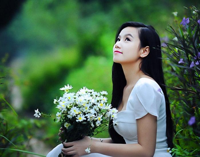 Hiện tại, Lương Giang đang ở độ chín trong sự nghiệp