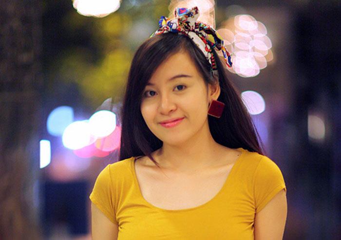 Giấc mơ của FA - Bà Tưng