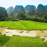 Tôi yêu nước Việt Nam mình