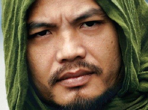 Trần Lập là ca sĩ, nhạc sĩ nhạc Rock hàng đầu của Việt Nam