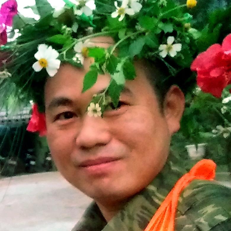 Tác giả Mai Hà Trang Lục Đức Thành